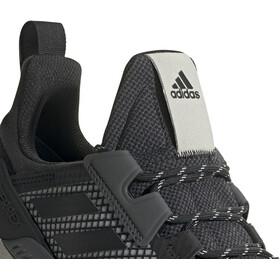adidas TERREX Trailmaker Gore-Tex Hiking Shoes Men, core black/core black/alumina